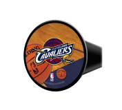 NBA Cleveland Cavaliers Economy Hitch Cover