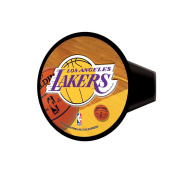 NBA Los Angeles Lakers Economy Hitch Cover