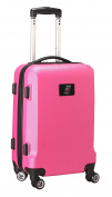 NBA Portland Trail Blazers Carry-On Hardcase Spinner, Pink