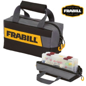 Frabill Ice 3500 Series Tackle Bag