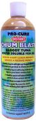 Pro-Cure Instant Chum Blast Scent, 470ml