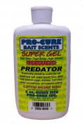 Pro-Cure Predator Scent Gel, 240ml
