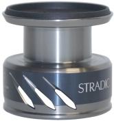 Sparespool Shimano Stradic 1000 FK HG