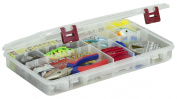 Plano 23750 StowAway Organiser, 3-28 Adjustable Compartments