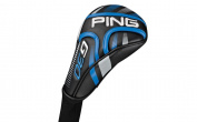 NEW Ping G30 460 Driver Sock Headcover