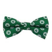 Eagles Wings EAG-9973 Boston Celtics Repeat NBA Bow Tie