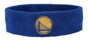 Golden State Warriors Team Logo Headband