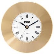Weems & Plath Marine Navigation Clock Chart Weight (Brass) by Weems & Plath