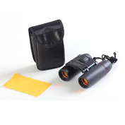 High Resolution Binocular 30 x 60 for Travel & Sports Bird Watching