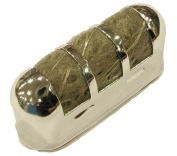 Whitby Replacement Burner for Hand Warmer