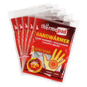 Thermopad Hand Warmers, 5 Pairs