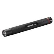 Coast G20 Inspection Torch - Black, 14.4 cm