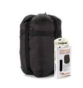 Snugpak Sleeping Bag Compression Stuff Sack Bag Crush Sac Medium 40 x 32cm