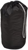 Coghlan's Stuff Bag 36cm x 80cm Large Water Repellent Sleeping Bag Sack Pouch Pack
