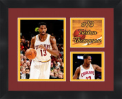Tristan Thompson Framed 11 x 14 Matted Collage Framed Photos Ready to hang