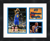 Marreese Speights Framed 11 x 14 Matted Collage Framed Photos Ready to hang