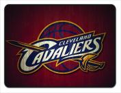 Cleveland Cavs The Run v10 18x24 Floor Mat