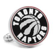 NBA Toronto Raptors Cufflinks
