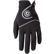 FootJoy RainGrip Golf Gloves (1 Pair) - ML