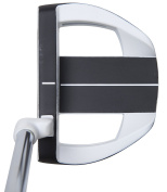 Pinemeadow Golf Site 4 Putter