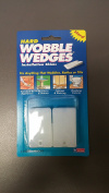 Harold Import 1990 WOBBLE WEDGES