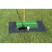 Oncourse Chip & Drive Golf Mat