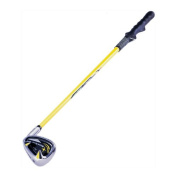 Paragon Rising Star Junior Kids Golf Training Club / Ages 5-7 Yellow / Right-Handed