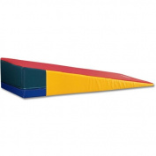 GSC Non-Folding Downhill Mat