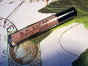 Skinn Cosmetics Bright Eyes Enhancing Treatment Concealer - 5ml
