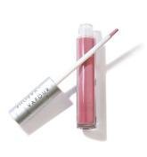 Vapour Organic Beauty Elixir Lip Plumping Gloss - Discreet
