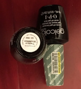 Thanks a WindMillion GEL colour (GC H62) - 15ml - 1 Bottle