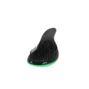 Beata Hair Detangling Brush Detangler Hair Comb for Women, Girls
