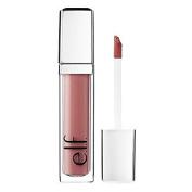 e.l.f. Smooth Matte Eyeshadow Blushing Rose 5ml