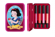 Beauty People SNOW WHITE Soft Touch Lip n Eye shadow Pencil