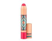MAC Patentpolish Lip Pencil Rio Grande Romance