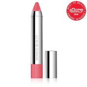 HONEST BEAUTY Truly Kissable Lip Crayon - Demi Matt