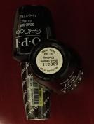 Black Cherry Chutney #GC I43 - GELCOLOR Soak Off Gel - 15ml - 1 Bottle