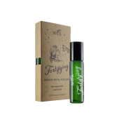 MOA the Magic Apothecary Fortifying Green Bath Potion 10ml