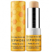 SEPHORA COLLECTION Lip Scrub Honey - exfoliating & smoothing