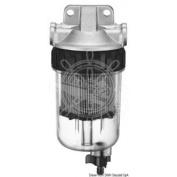 Petrol filter 205-420 l/h