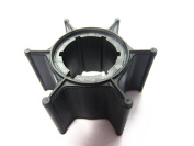 655-44352-09 Impeller for Yamaha 6HP 8HP Outboard Motors