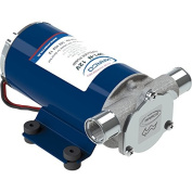 Marco Pump Marco UP1/N Flow Capacity: 35 l/min, Power Consumption:9.5 - 11 Amp, Priming