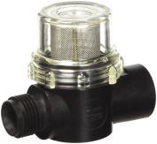 SHURflo Screw-on Pump Filter