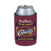 NBA Cleveland Cavaliers 2016 Champions Kolder Holder, 350ml, Wine