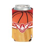 NBA Atlanta Hawks Can Cooler