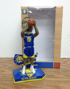 Kevin Durant Golden State Warriors WARRIORS NATION Limited Edition Bobblehead