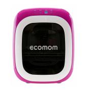ECOMOM ECO-33 Baby Bottle Multi Steriliser Ultraviolet Disinfection 220V