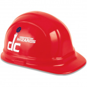 NBA Washington Wizards Hard Hat