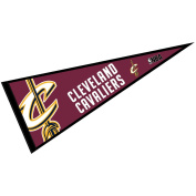Cleveland Cavaliers Pennant Full Size 30cm X 80cm