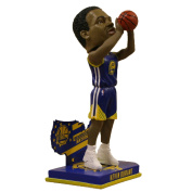 NBA Golden State Warriors Kevin Durant Unisex Durant K. #35 Nation Bobble, One Size